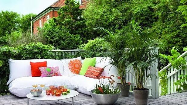 plantas-interior-terraza