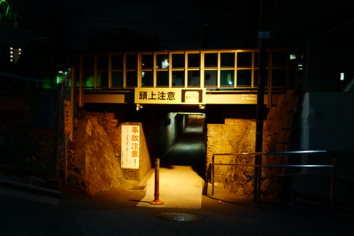 L1350404