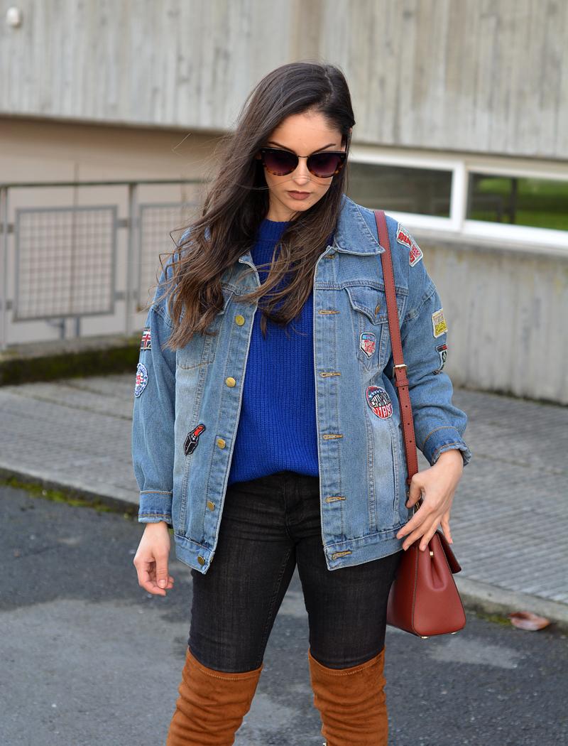 zaa_ootd_outfit_lookbook_streetstyle_shein_09