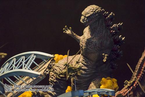 Shin_Godzilla_Diorama_Exhibition-137