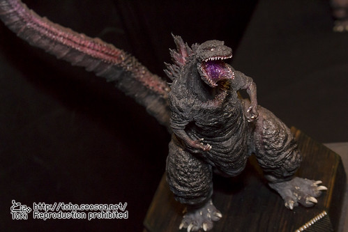 Shin_Godzilla_Diorama_Exhibition-153