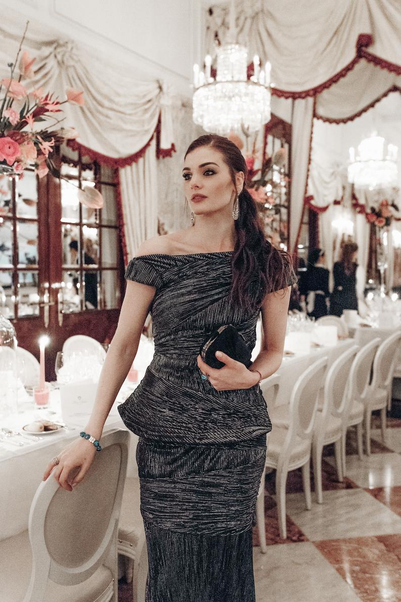 Vienna_Opera_Ball-28