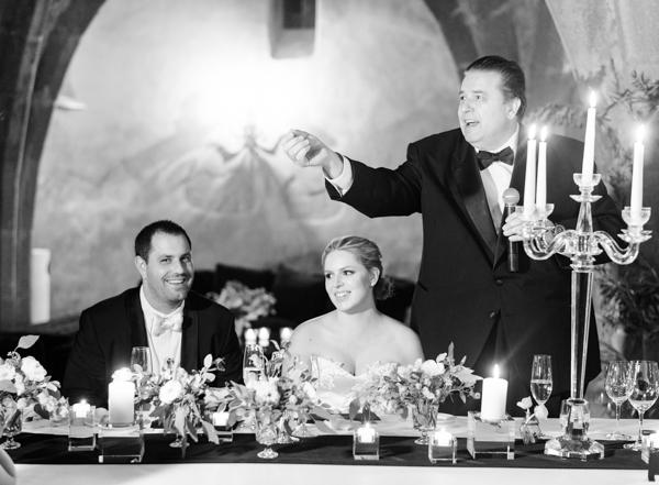 RYALE_Villa_Cimbrone_Wedding49b