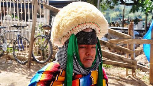 65 Chiapas de Corzo (52)