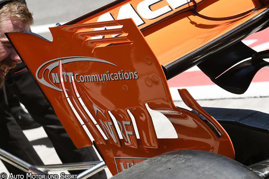 mcl32-rw-endplate