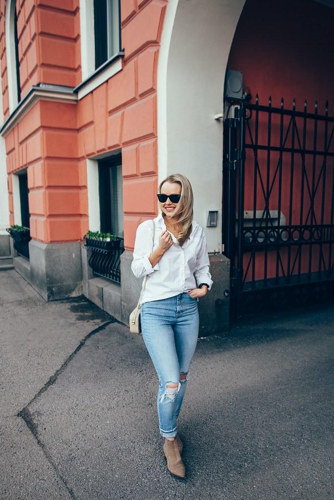 Mom_jeans_shirt3