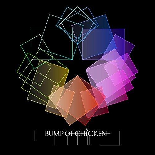 山崎賢人 ギャラクシー新CM「昨日までを、超えてゆけ」 CM曲:BUMP OF CHICKEN「リボン」