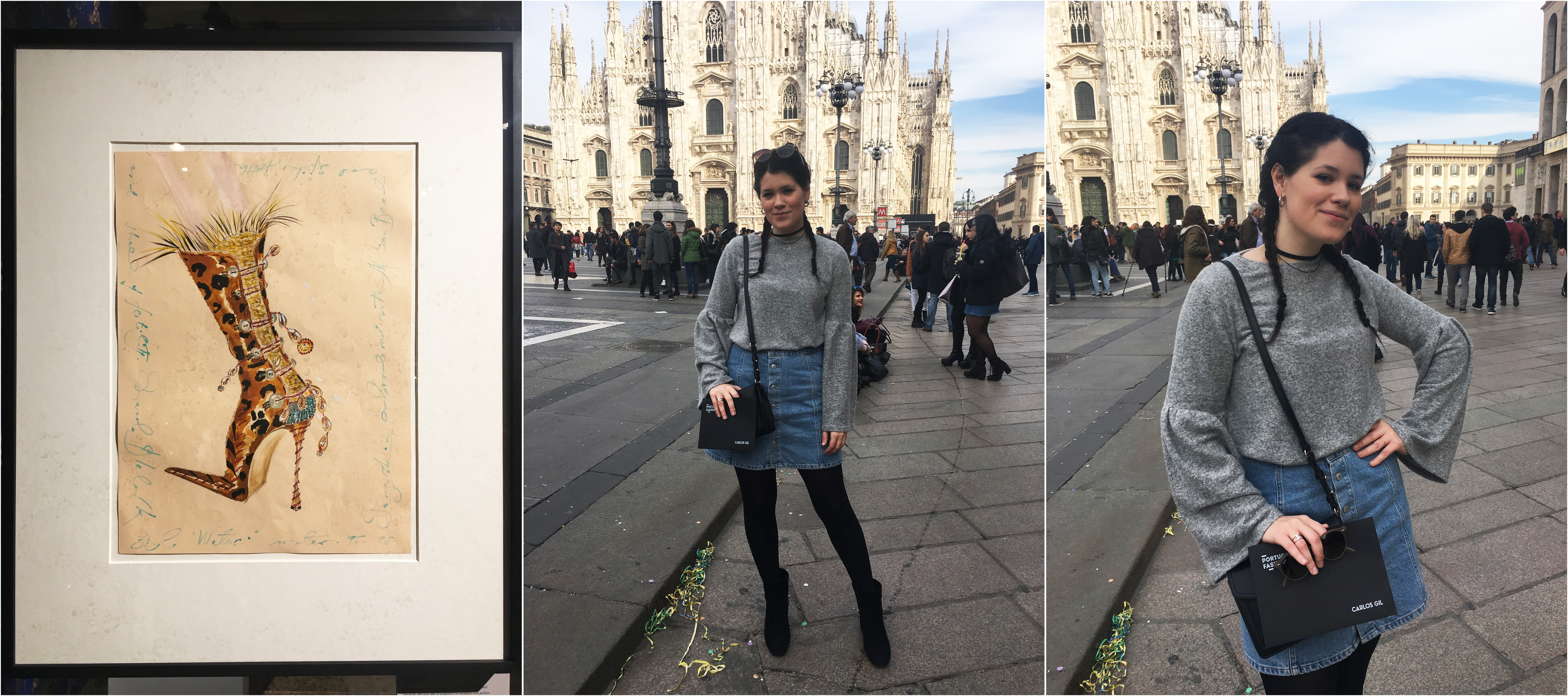 MILAN-FASHION-WEEK-4