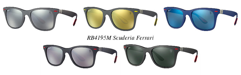 Ray-Ban-Scuderia-Ferrari-Collection-sunglasses-RB4195M-7