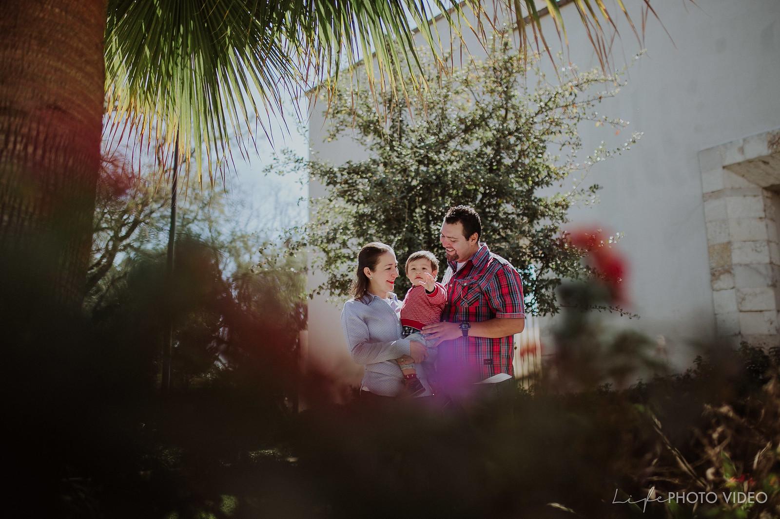 Family_Photographer_Guanajuato_0009