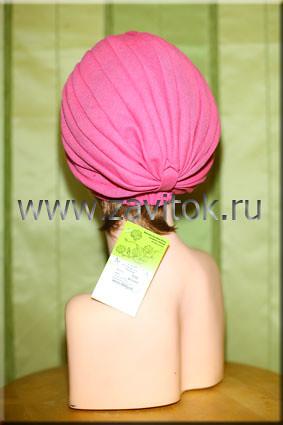 turban_830_fuksia_c
