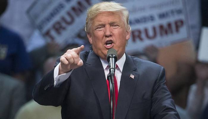 La infinanciable revolución tributaria de Trump