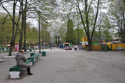 парк (9)