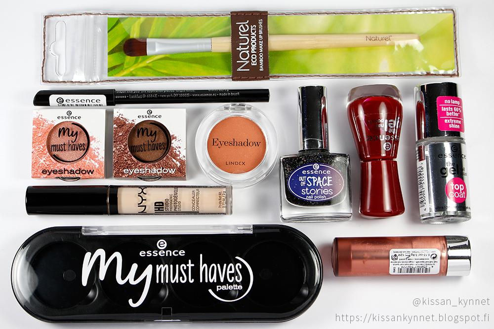 kosmetiikka_ostoksia