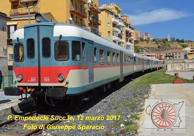 084 - Aprile 2017 - Mandorlo in fiore Express 33757267686_b48671fd62_z