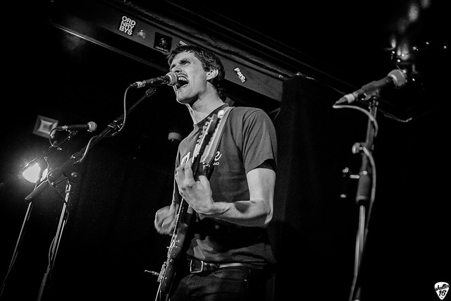 red-cords-live-falmouth-4