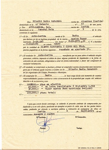 IMG-Nazar contracte compravenda