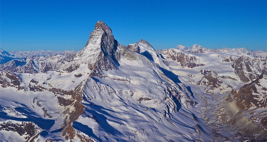 photo de montagne en format panoramique alpes suisse le flickr. Black Bedroom Furniture Sets. Home Design Ideas