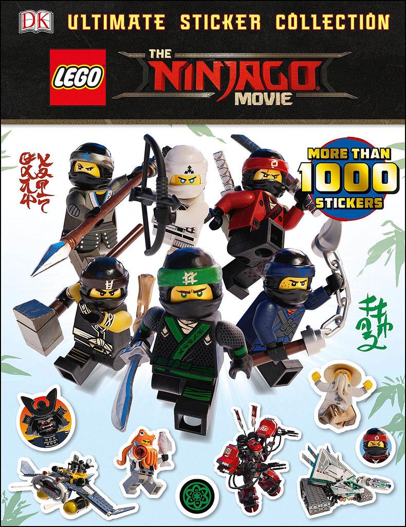 Image Result For Lego Ninjago Movie