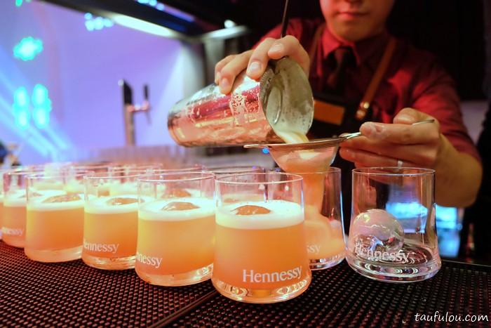 Hennessy VSOP (14)
