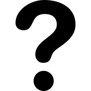 stone - question-mark_318-52837