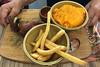 Peri Peri Chicken - Palmas Java Rice Fries
