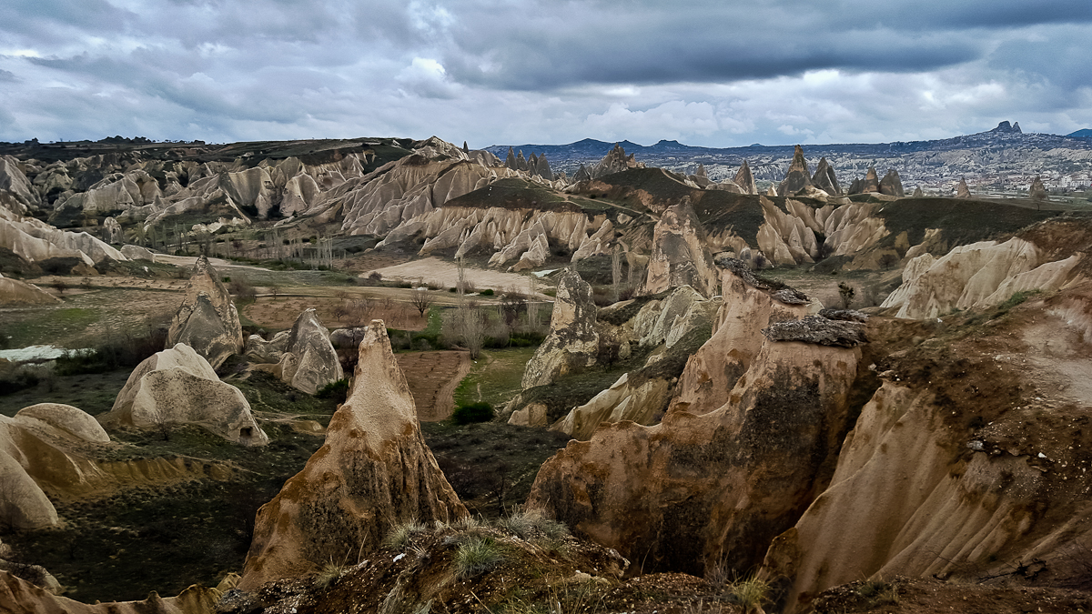 Cappadokia_20170414_162847