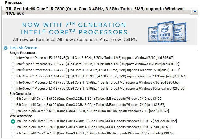 Procesadores-ofrecidos-con-el-Dell-Precision-5720