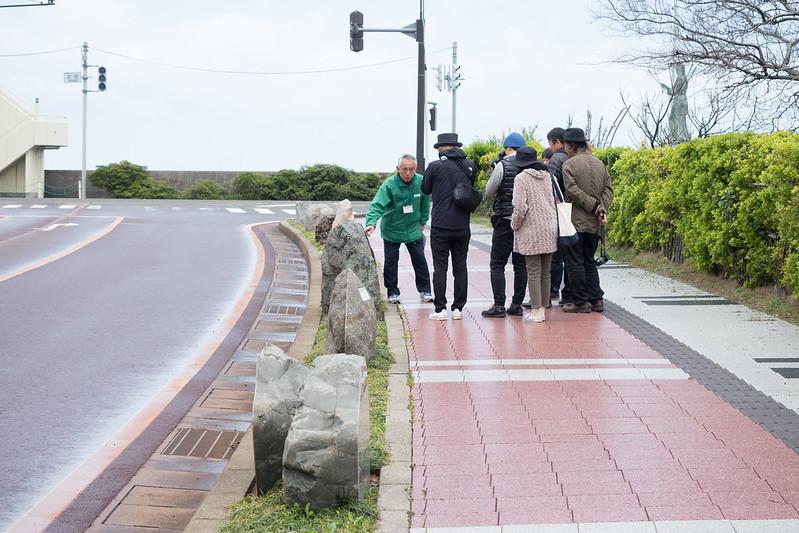 itoigawa_niigata-18