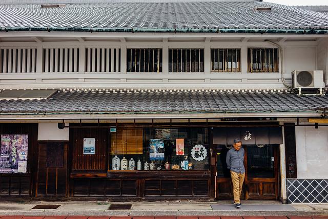 Fuji_201705_50