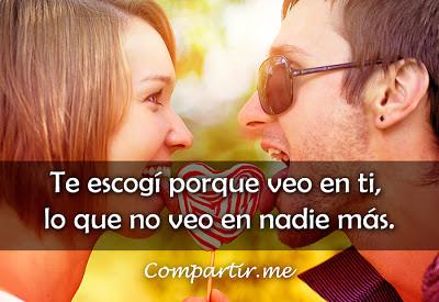Frases Bonitas De Amor Ver Imagen En Alta Resolucion Aqu Flickr
