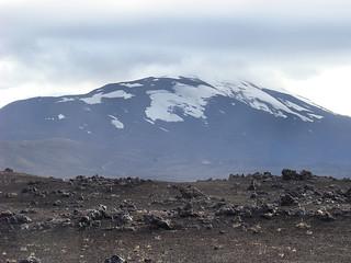 129 Stop bij Hekla (F225)