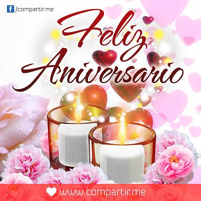 Frases De Amor Tarjeta De Amor Feliz Aniversario Flickr