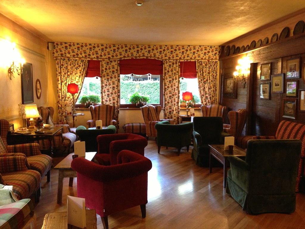 Courmayeur Hotel  Stelle Con Piscina