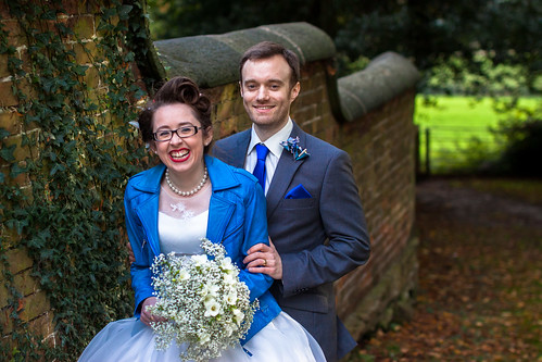 Abby & Mark Wedding-32.jpg | by SimonButlerPhotography