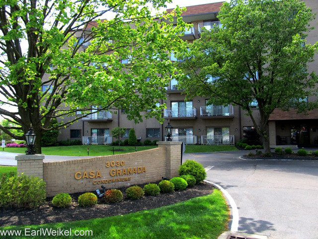 condos for sale in louisville ky 28 images coppershire louisville ky condos for sale in
