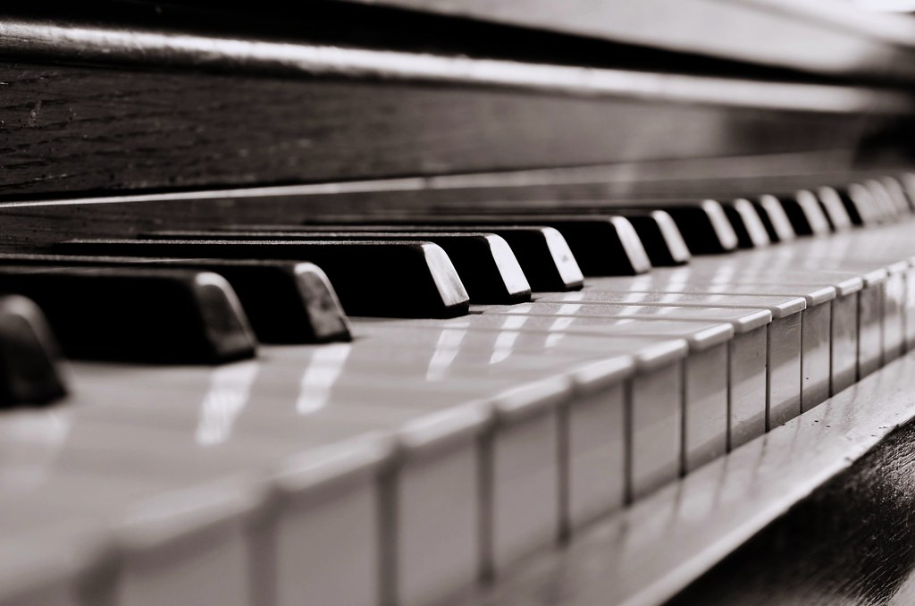 Bill Evans' solo on My Romance (Take 1) – penguin linguist