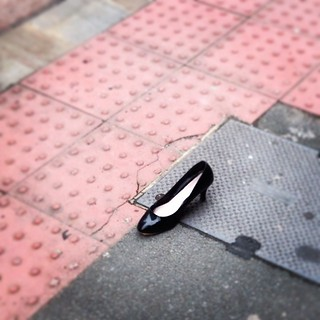 Who wants to help me find Manchester's Cinderella? | by scottish1977