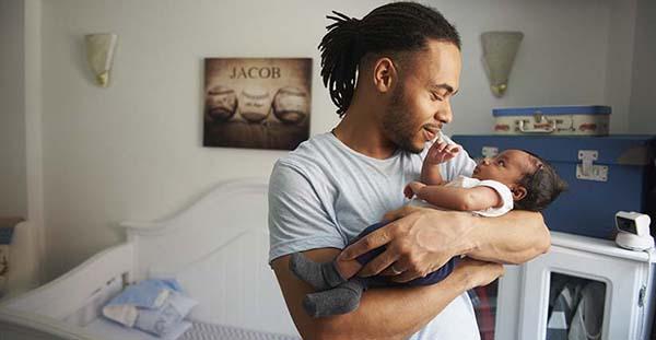 Chăm sóc trẻ sơ sinh (P6) 2