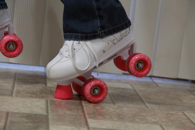 roller skates (3)