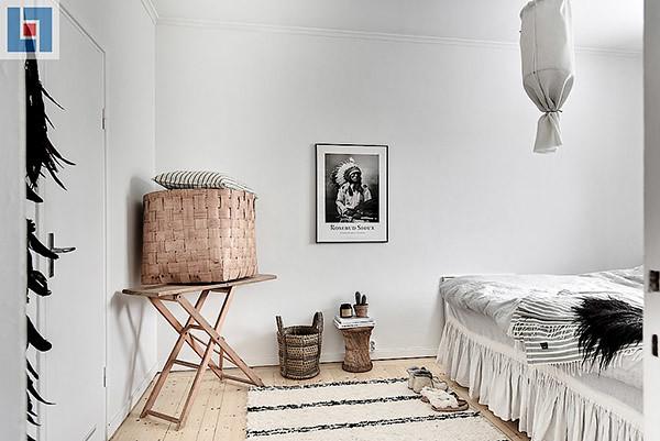 10-decoracion dormitorios