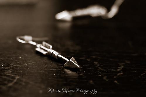 063/365 : Arrows