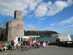 2017-04-10 6_Dartmouth Castle  4.51