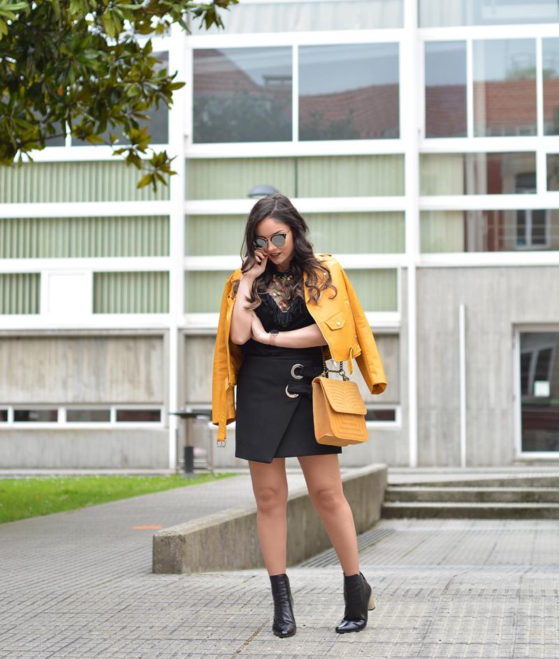 zara_shein_ootd_outfit_lookbook_08