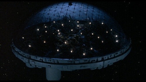 Silent Running - screenshot 20