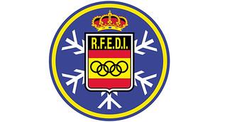 logo_RFEDI