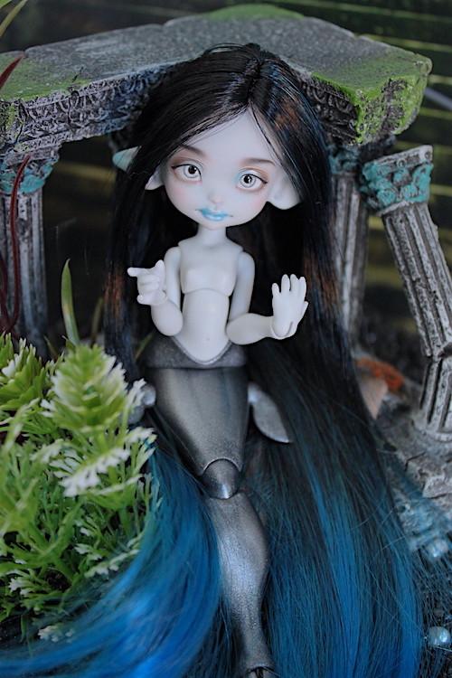 Ecume my little Mermaid (Deilf Depths Dolls) p3 - Page 3 33359661326_917dd0ac09_b