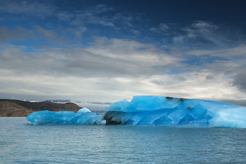 Lago-Argentino-9802