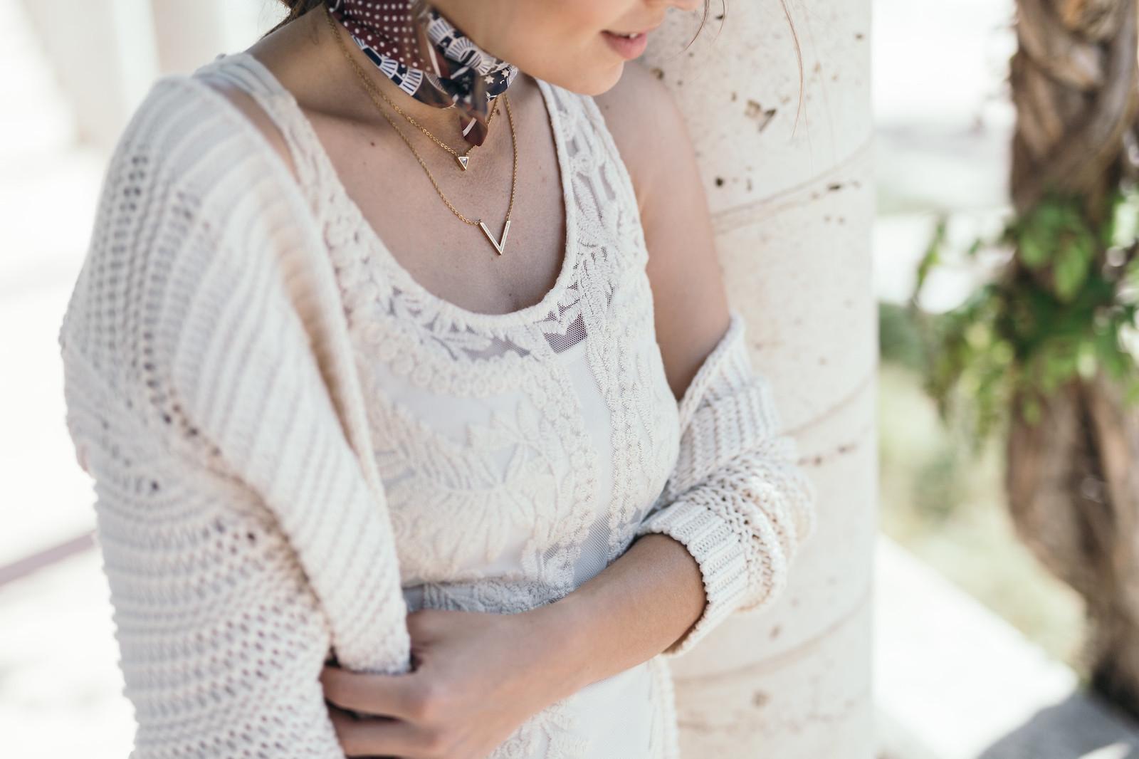 Jessie Chanes - Seams for a desire - El Corte Ingles - Giftlist - Lista de regalos dia de la madre -16