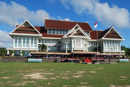 Toko Yang Menjual Obat Ginjal QnC di Kutai Timur